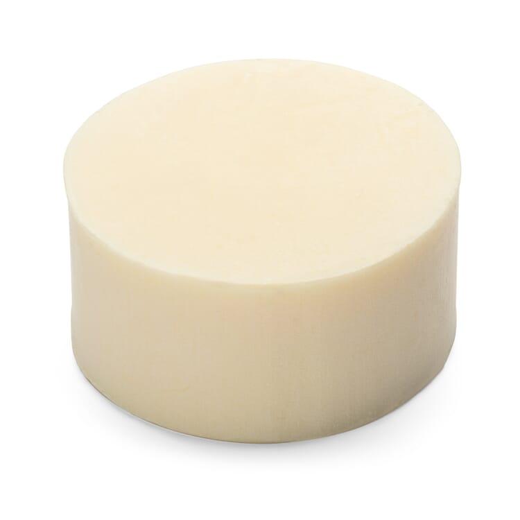 Shaving Soap by Klar Refill Pack, Lemongrass