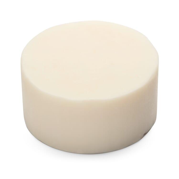 Shaving Soap by Klar Refill Pack, Sports