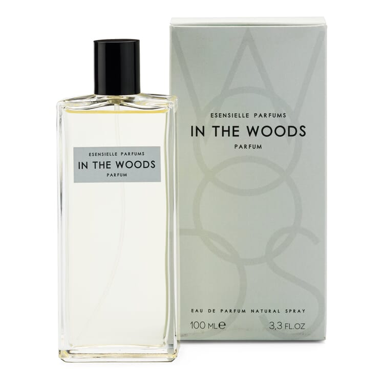 In the Woods Eau de Parfum