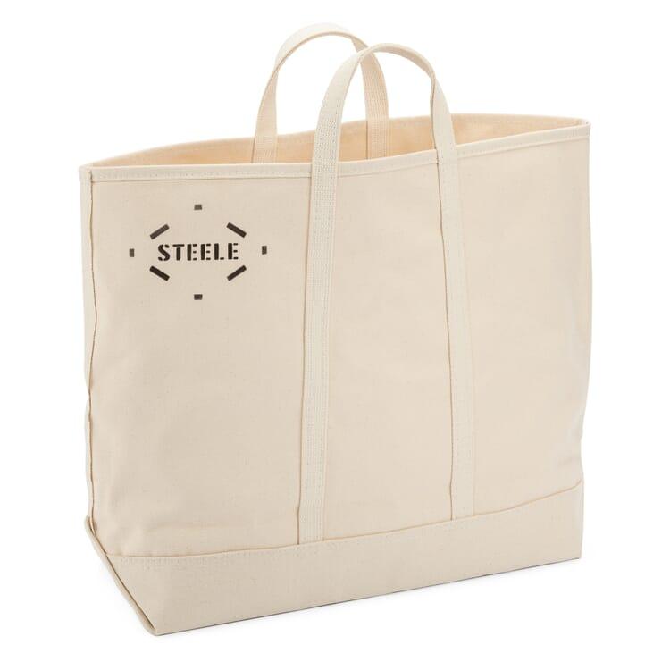Steele Canvas Tasche