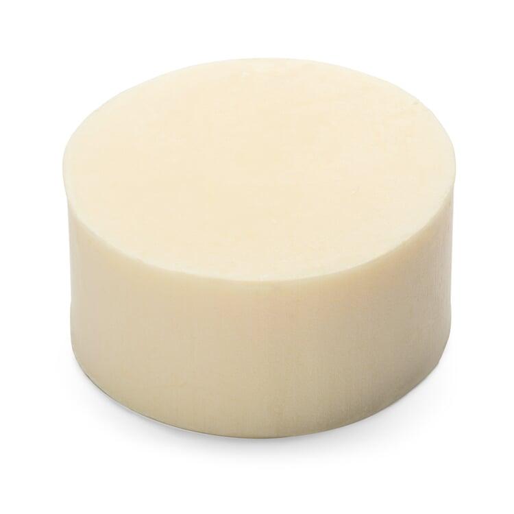 Shaving Soap by Klar Refill Pack Sandalwood