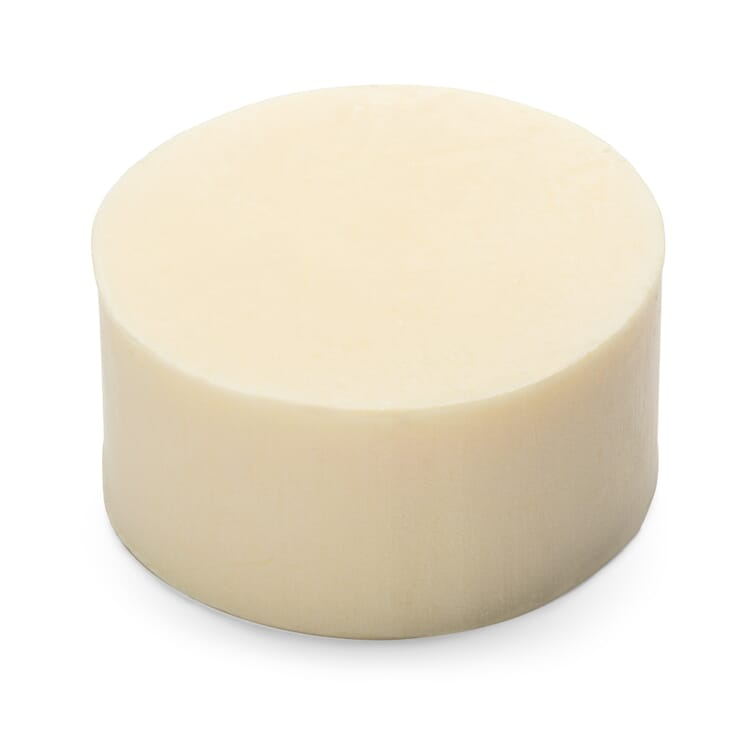 Shaving Soap by Klar Refill Pack, Sandalwood