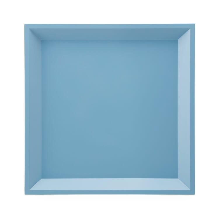Beistelltisch modular Tablett Quadrat