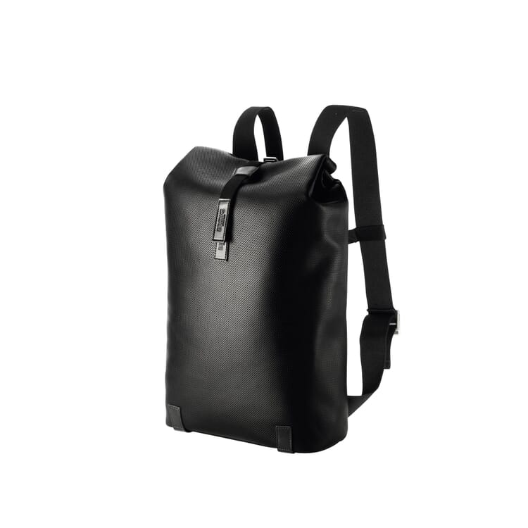 Backpack Pickwick Reflective, Small