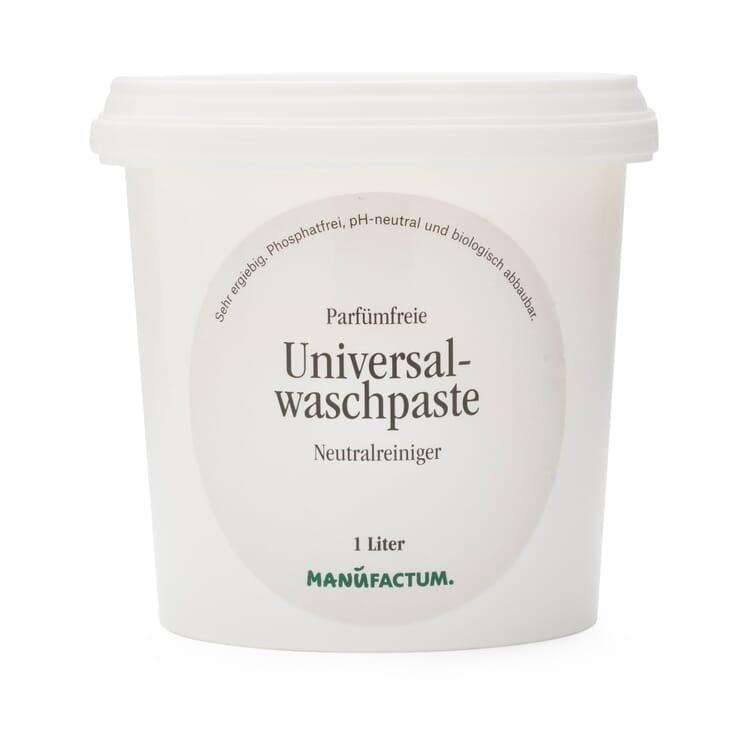 Universalwaschpaste