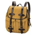 Filson Hiking Backpack Beige