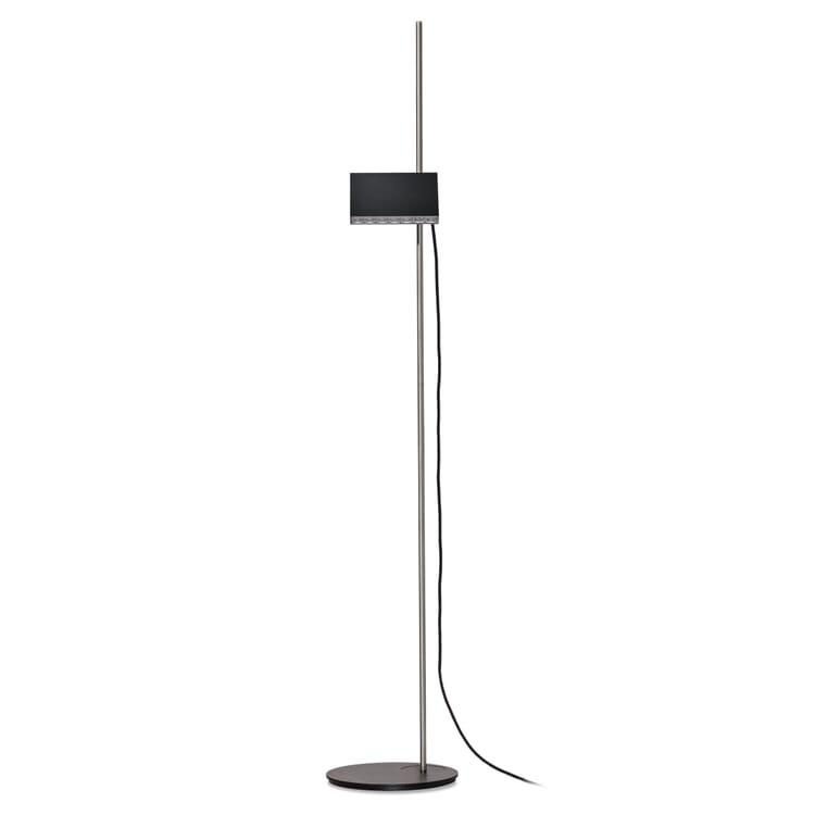 Floor Lamp FBL