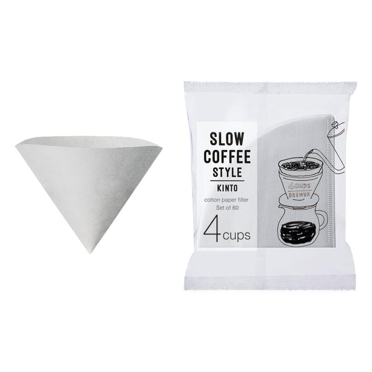 Filter Bags SCS