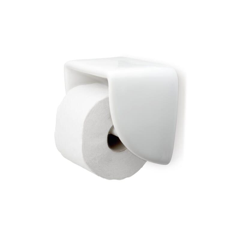Toilet Paper Holder Zangra