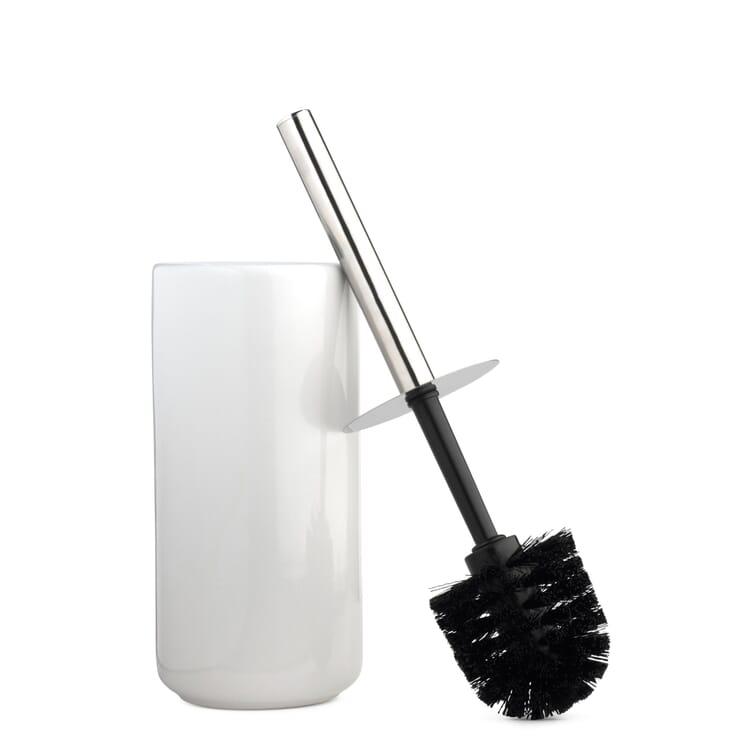 Replacement Brush for Toilet Brush Zangra