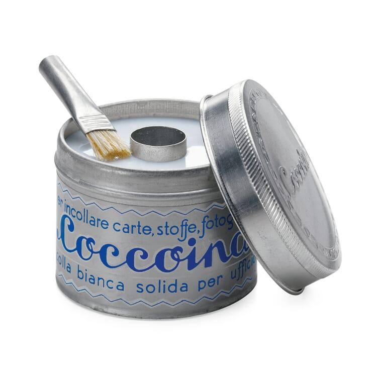 Papierkleber Coccoina
