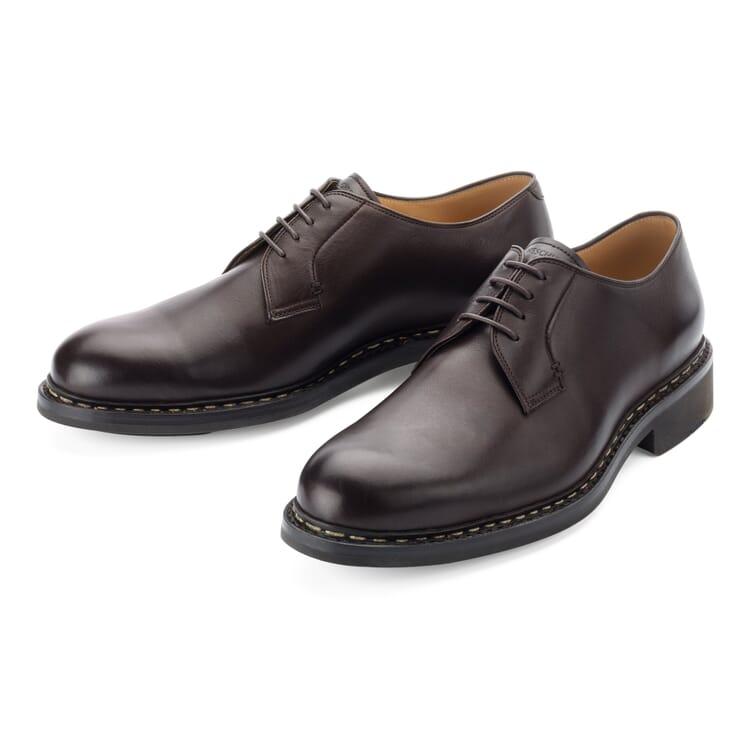 Men's Heschung Blucher Shoes