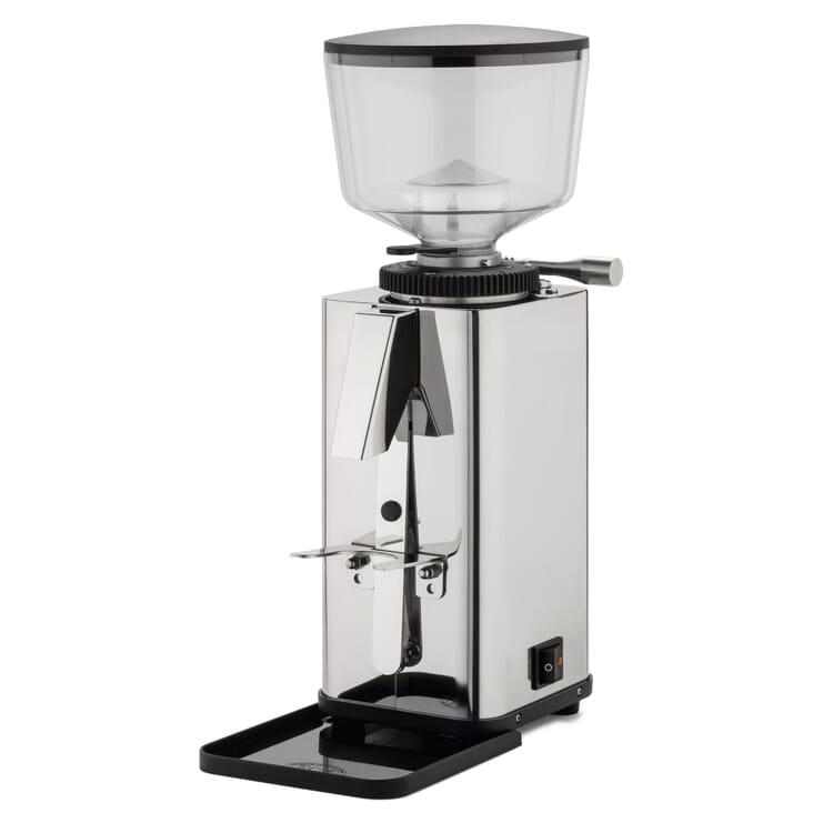 ECM S-Manuale Espressomühle