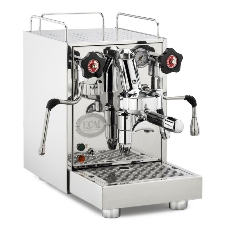 ECM Mechanika V Slim Espressomaschine