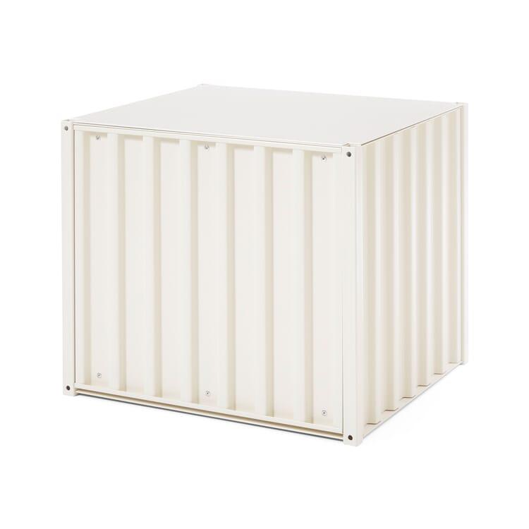 Container DS Klein