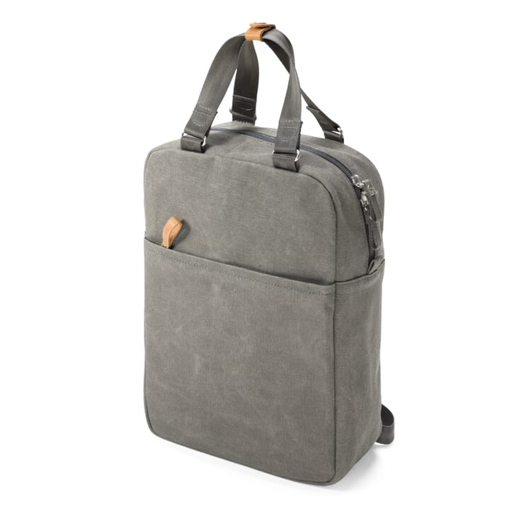 Backpack Small Pack, Grey