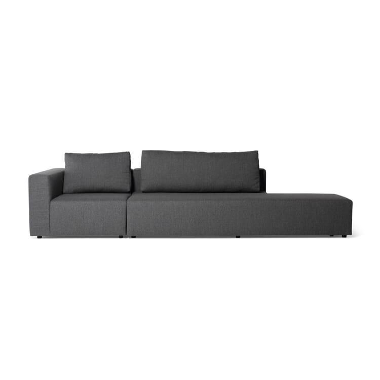 Sofa Camu 1, Groß