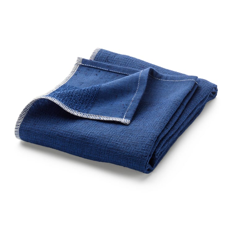 Towel Moku