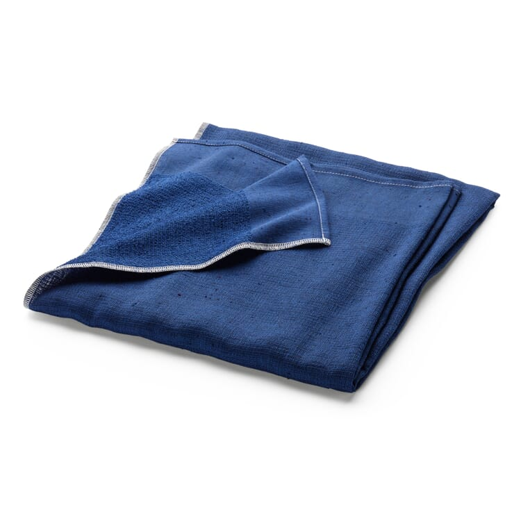Bath Towel Moku