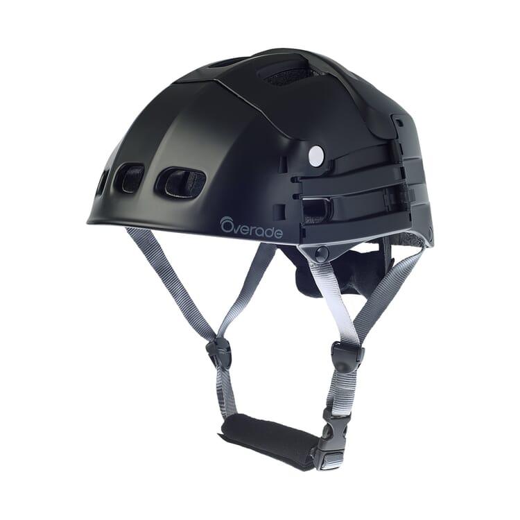 Bicycle Helmet Plixi V2, L-XL
