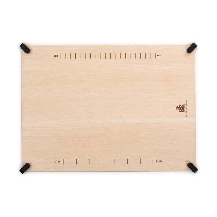 Cutting Board RVKB