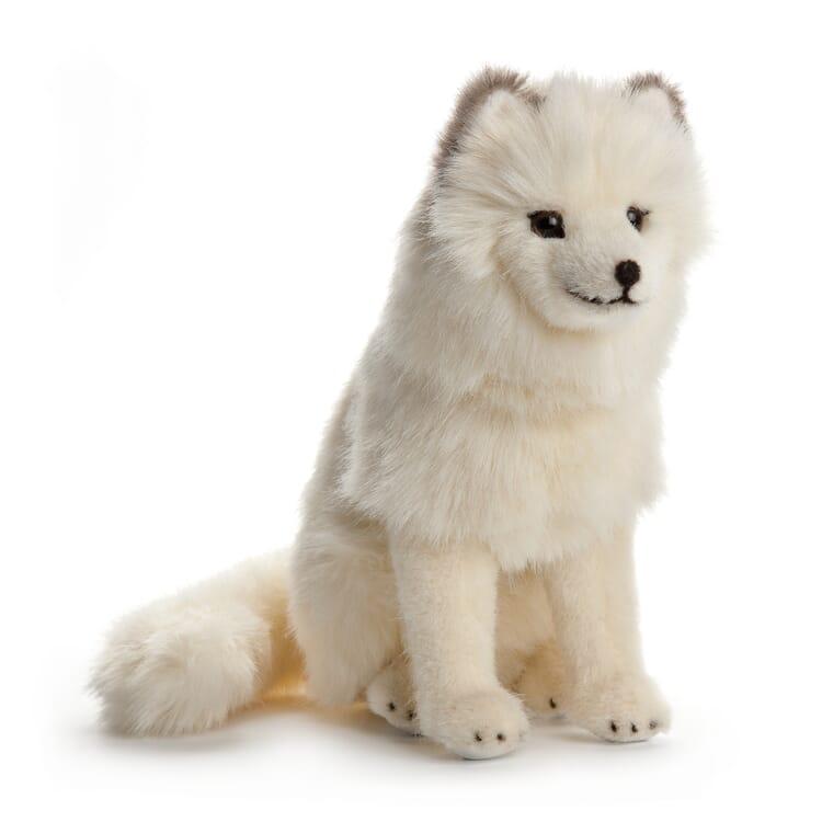 Kösen Arctic Fox