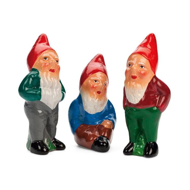 Small Garden Gnomes