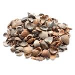 Mussel Shell Mulch