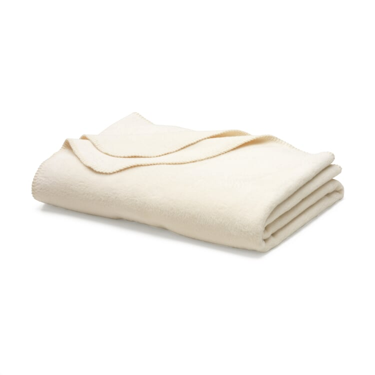 Cotton Blanket 150 × 220 cm