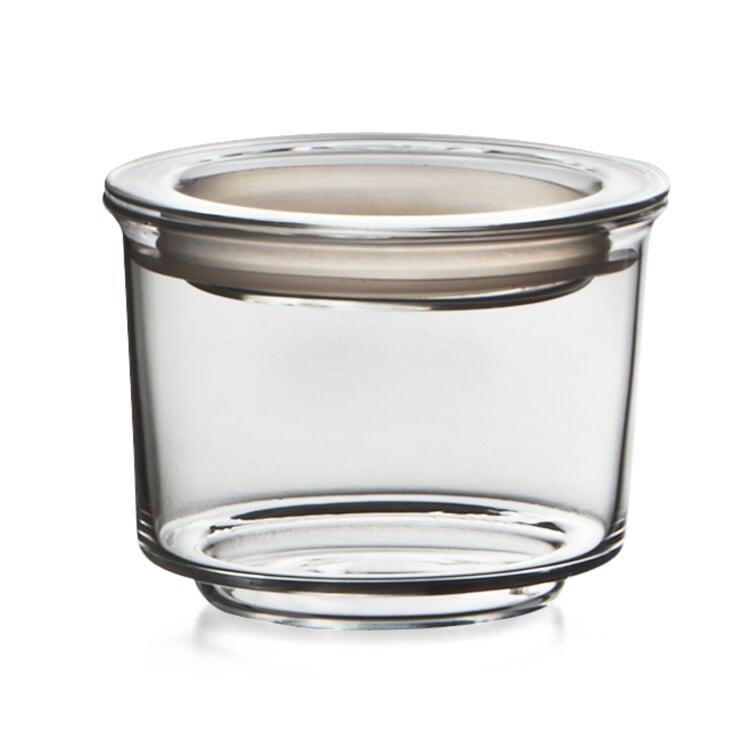 Glascontainer Caststore, klein 180 ml