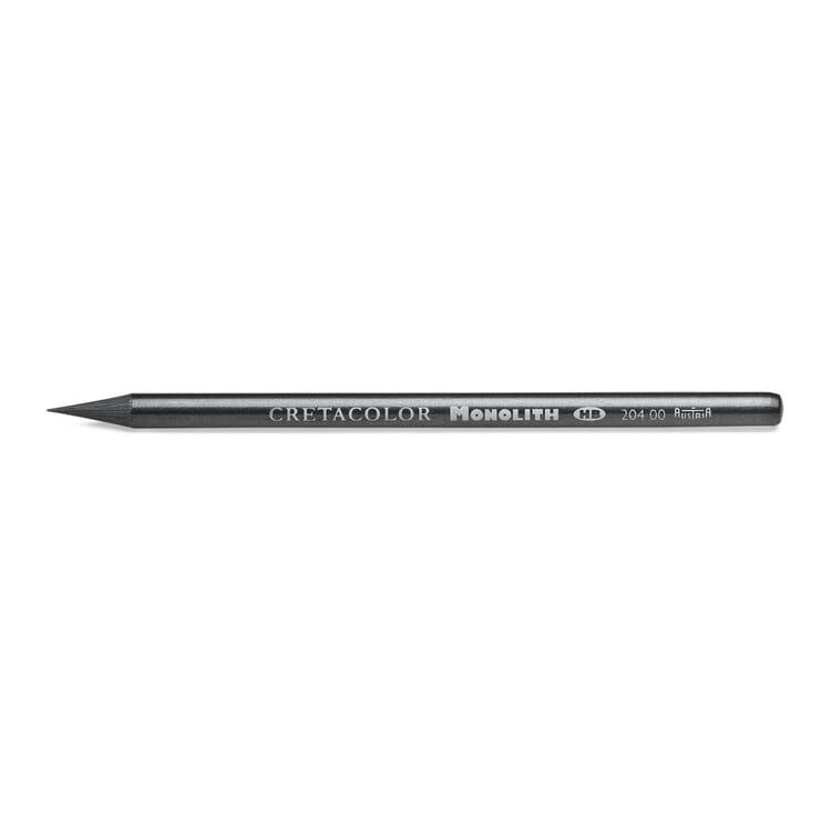 Cretacolor Monolith Graphite Pencil