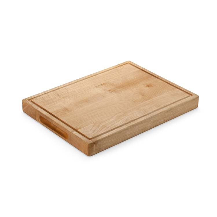 Sycamore Chopping Boards Small