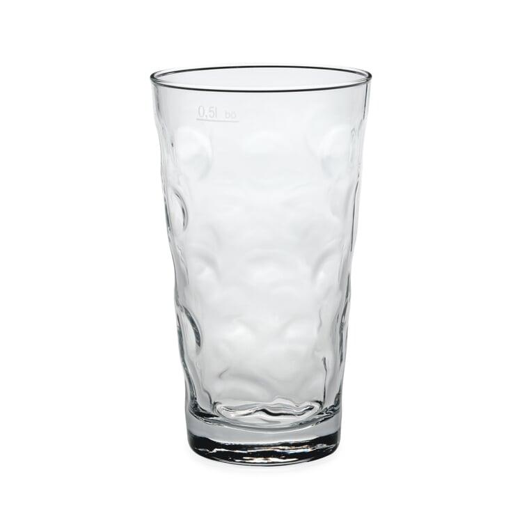 Palatinate Dubbeglas 500 ml