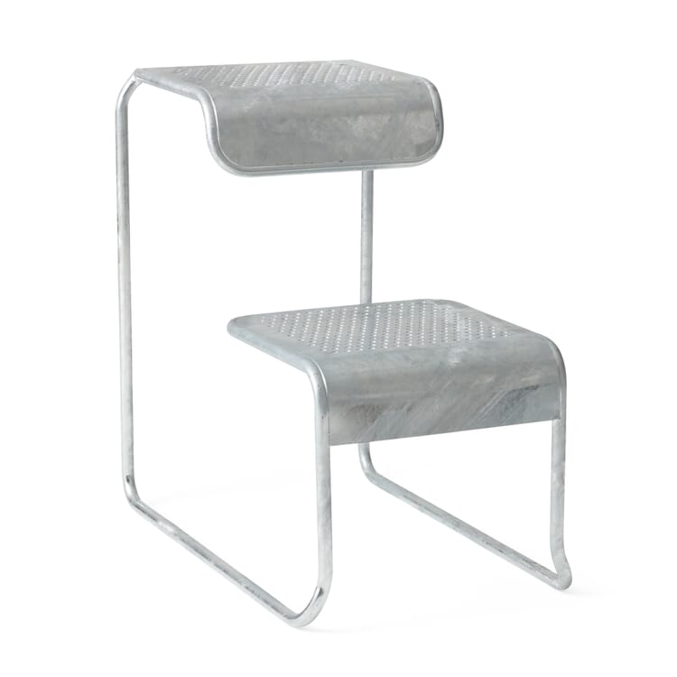 """Chair and Table in One """"Basilea"""""""