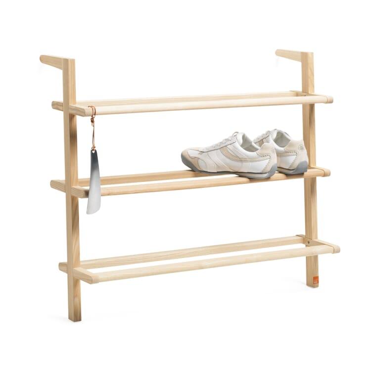 Shoe Rack Gaston