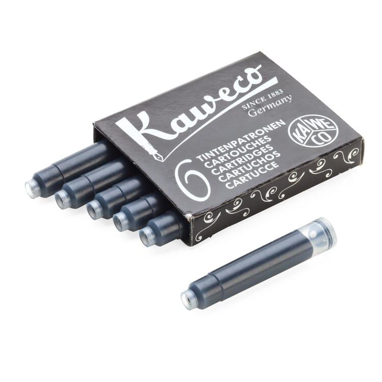 Kaweco Ink Cartridges, Black