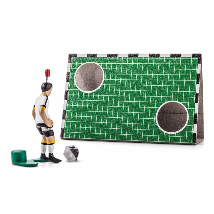 Tipp-Kick Goal Wall Game