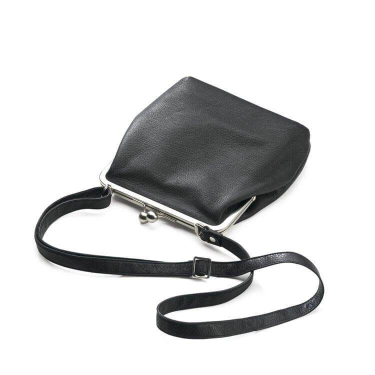 Deerskin Handbag Small