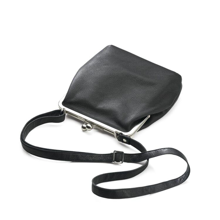 Handtasche Hirschleder