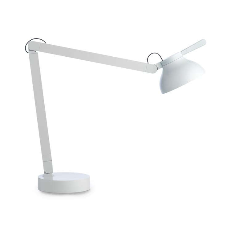 """Table Lamp """"PC"""""""