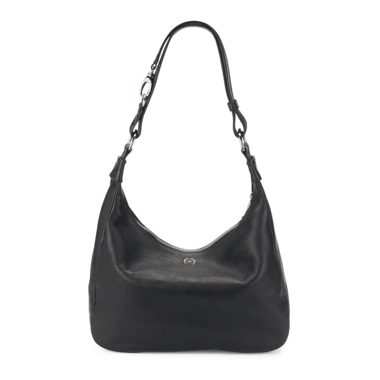 Sonnenleder Damenhandtasche