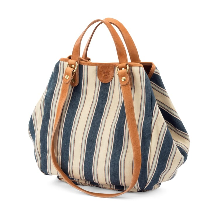 Women's Canvas Sling Bag