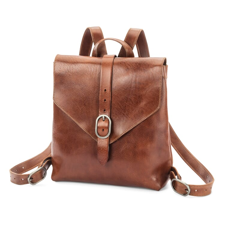 Backpack by Greenbelts®