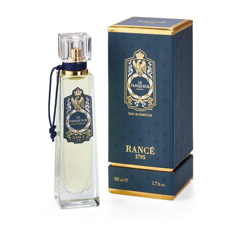 Rancé le Vainqueur Eau de Parfum, 50-ml-Flakon