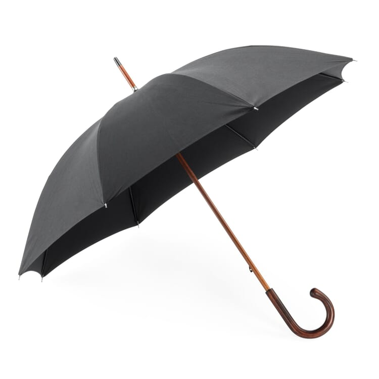 Stick umbrella EtaProof®