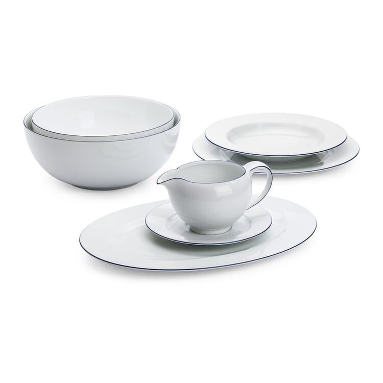 Triptis Dinnerware