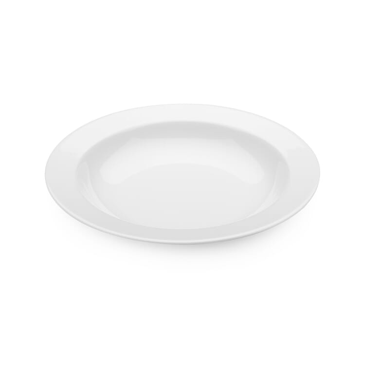 Gretsch 1382 Soup Plate