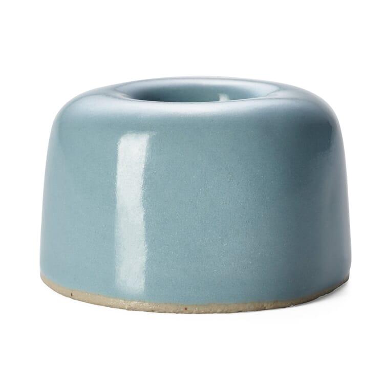 Hydrophil Zahnbürstenhalter, Blau