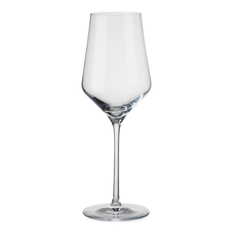 Eisch Weißweinglas, 6 Stück im Karton