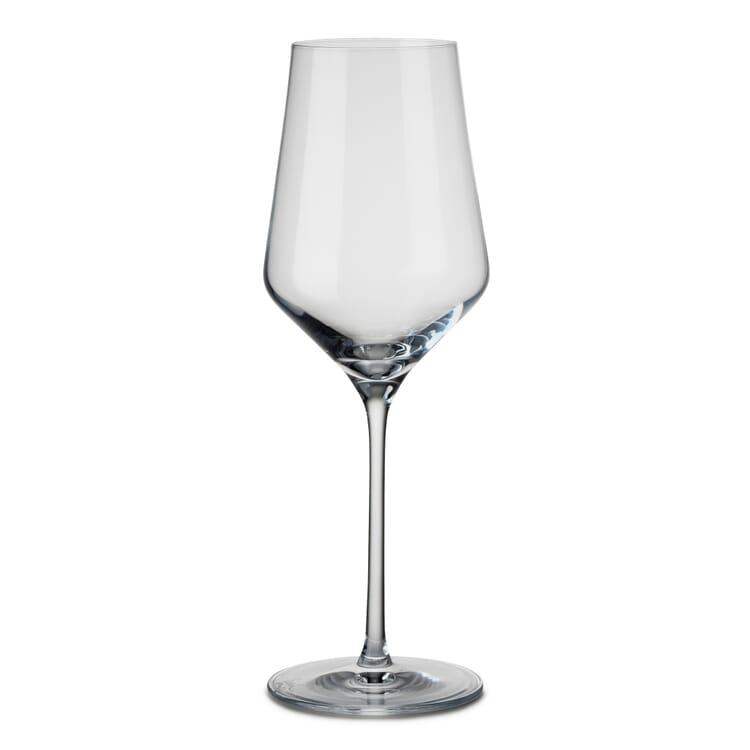 Eisch Weißweinglas